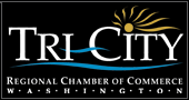 Tri-City Chamber of Commerce
